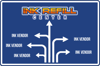 inkrefill-supplier-choices